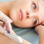 Implantes hormonais
